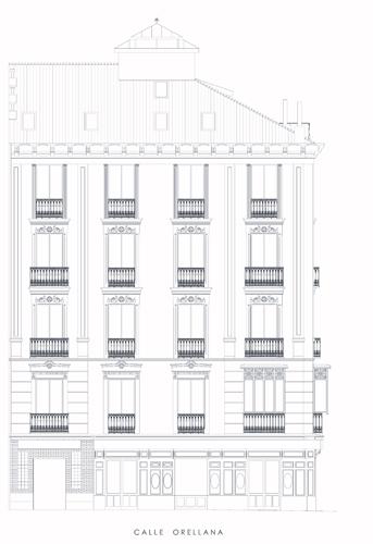 \ServerPROYECTOSProyectos Argensola�4-Ejecución�41-Arquitec