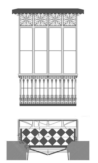 M:Proyectos Argensola�4-Ejecución�41-Arquitectura�41-Dwg�4-