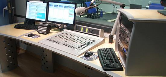 Realmadrid radio 1