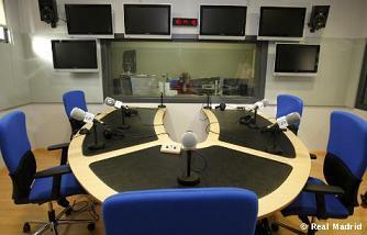 Realmadrid radio 2