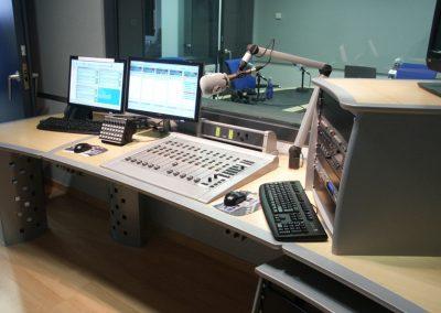 Realmadrid radio 4