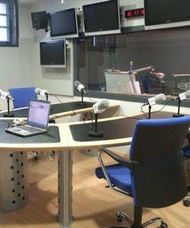 Realmadrid radio 5