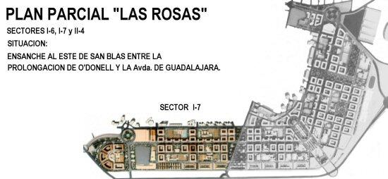 Rosas2-1