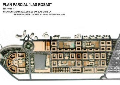 Rosas2-2