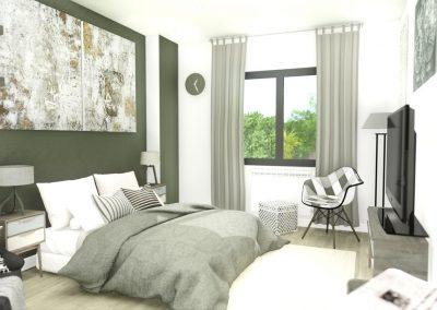 dormitorio ppal_01