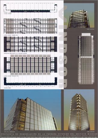 edificio Windsor4