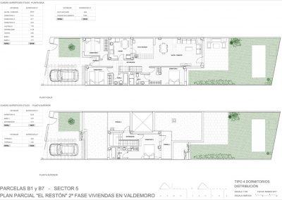 \ServerPROYECTOSProyectos Valdemoro�2-Anteproyecto�20-DwgT