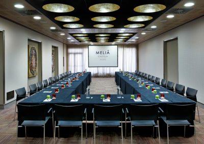 meliacastilla-madrid-spain-seminar-salle-de-reunion-c