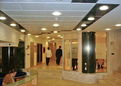 oficinas bernabeu 1