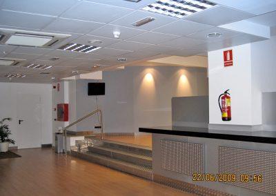 oficinas bernabeu 5