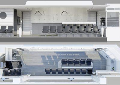 palcos de tribuna 1