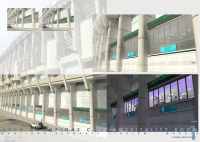 C:�-PROYECTOSmelia2008anteproyecto piscinaConsulta Urbanisti